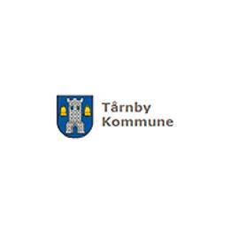 Tårnby-kommune.jpg