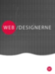 web-1.png