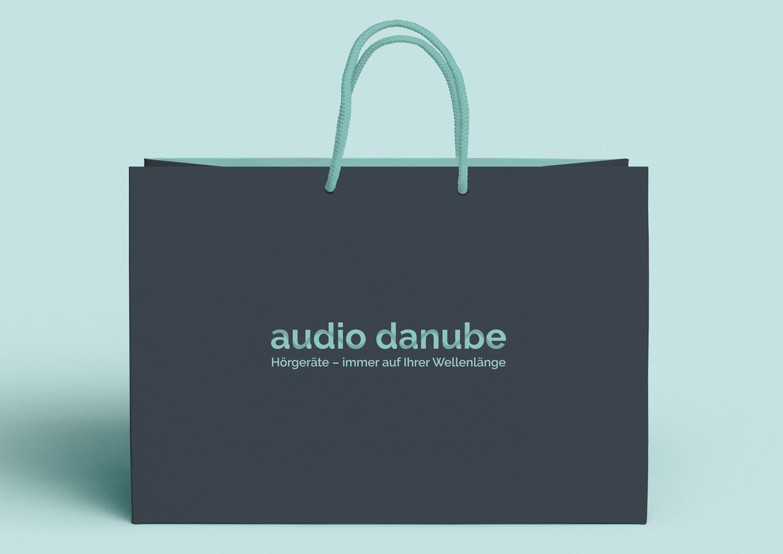 jana-weh-grafikdesign-audio-danube-Shopp