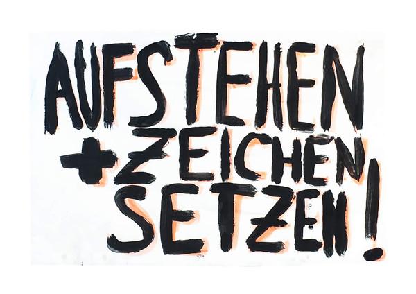 AsboeckPelzWeh_Aufstehen_1.jpg