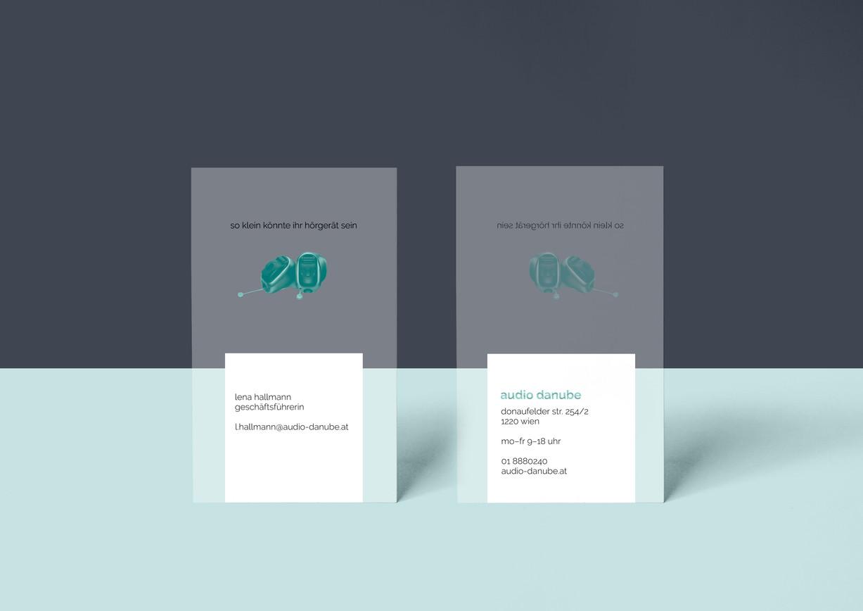 jana-weh-grafikdesign-audio-danube-visit