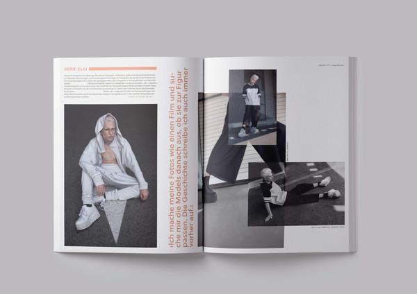 Jana_Weh_Grafikdesign_Art_Direktion_Edit