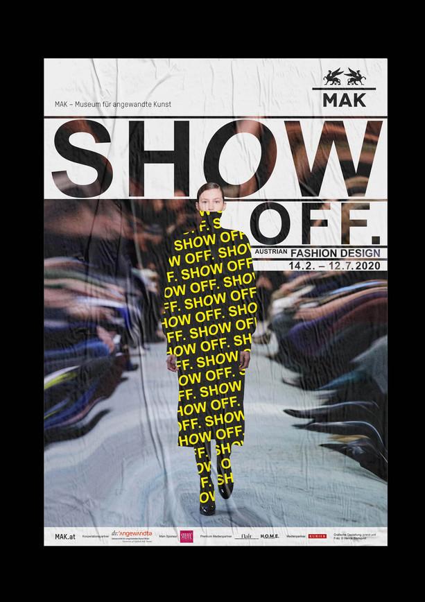 200211_MAK_ShowOff_Mockup_Poster2.jpg