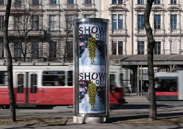 Jana_Weh_Grafikdesign_mak_show_off_plakat