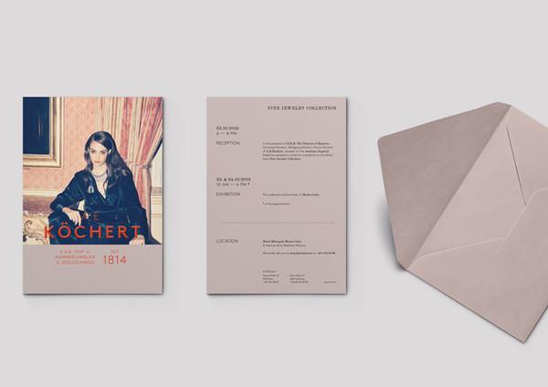 Jana-Weh-Art-Direction-Grafik-design-juw
