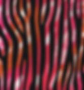 зебра в печать 00011111.jpg