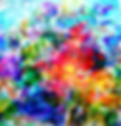 Паттерн цветы 00000.jpg