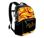 рюкзак магик бокс слайм вариант 2.jpg