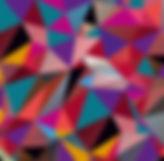 паттерн полигональный.jpg
