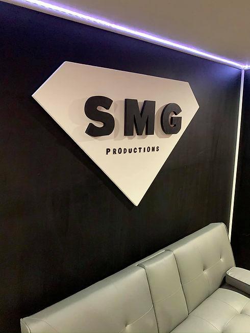SMG 2.jpg