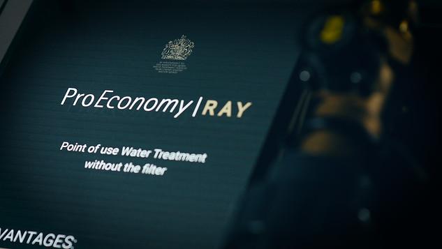 Pro Economy - Ray.00_00_05_06.Still002.j