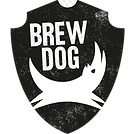 kisspng-brewdog-craft-beer-for-the-peopl