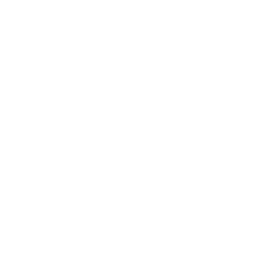 s-icons_social-media-icons_white_color_t