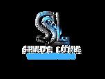 Shade Luma Logo