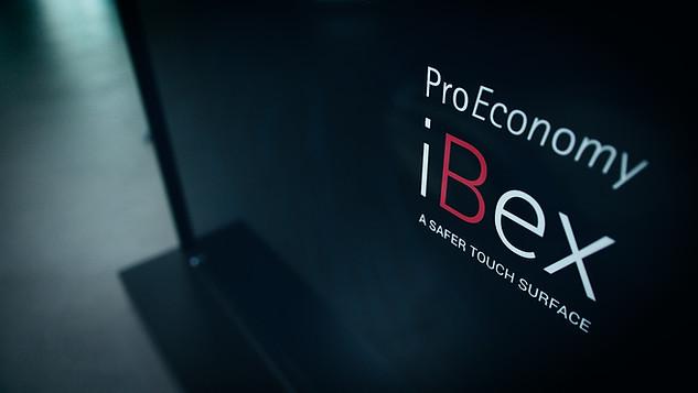 Pro Economy - Ibex.00_00_06_06.Still001.