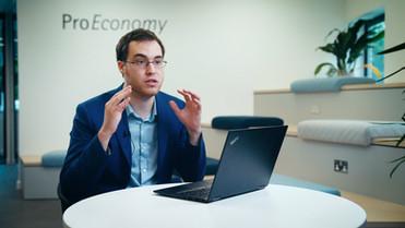 Pro Economy - Tetras.00_00_27_12.Still00