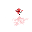 cineo logo.png