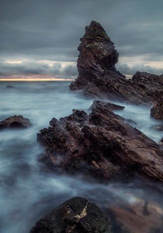 Rhoscolyn_Coast.jpg