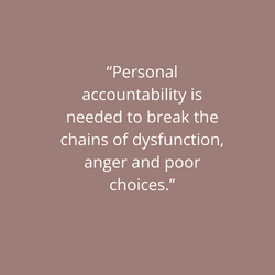 """""""Personal_accountability_is_needed_to_"""