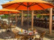 Cocoa Beach site.jpg