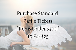 Purchase Premium Raffle Tickets.png