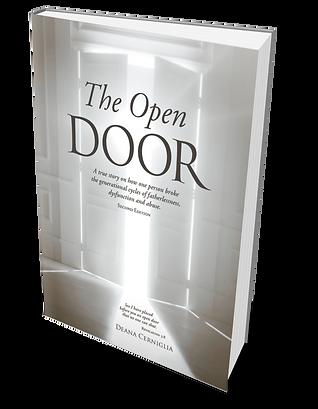 the open door (1).png