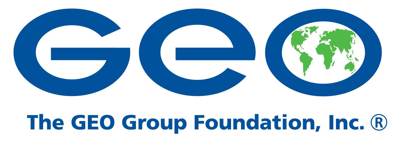 GEO-Foundation Logo.jpg