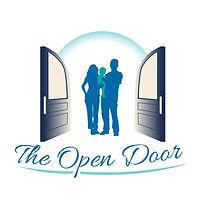 OpenDoor_logo-2018.jpg