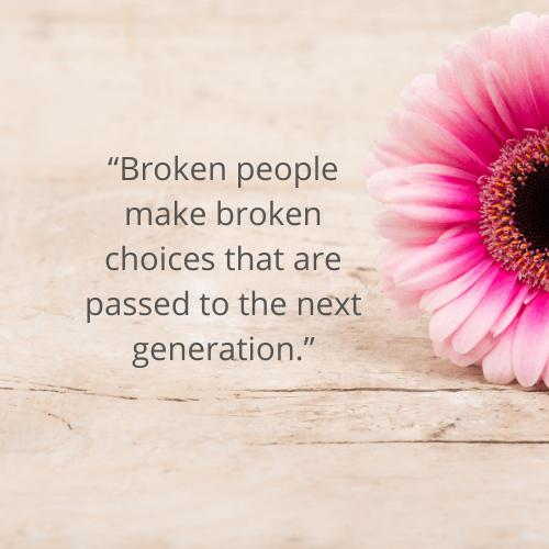 """Broken_people_make_broken_choices_tha"