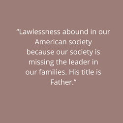 """""""Lawlessness_abound_in_our_American_so"""