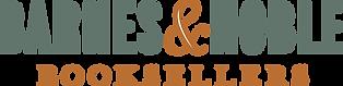 264-2642983_barnes-noble-01-logo-png-tra