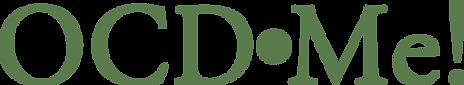 OCD Me! logo.png
