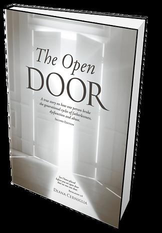 the open door (3).png