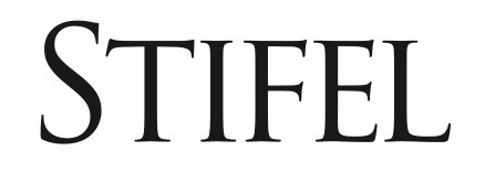 Stifel Logo_K copy.jpg