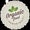 유기농 식품 배지 (7)