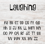 Laughing.png