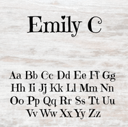 Emily C.png