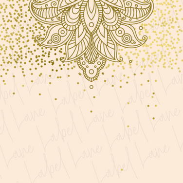 Gold Confetti Lotus.png