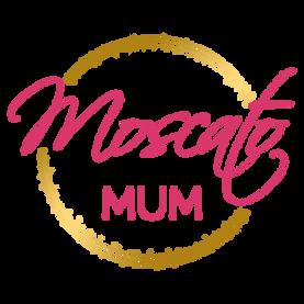 Moscato Mum Logo3.png