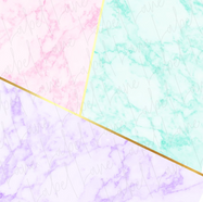 Pastel Marble.png
