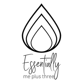 Jess Rouland Logo8.png