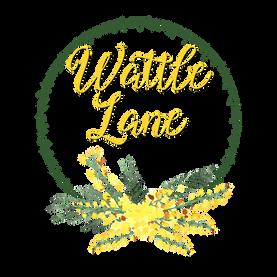 Wattle Lane Yellow Small.png