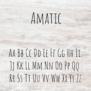Amatic.png