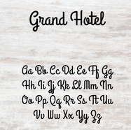 Grand Hotel.png