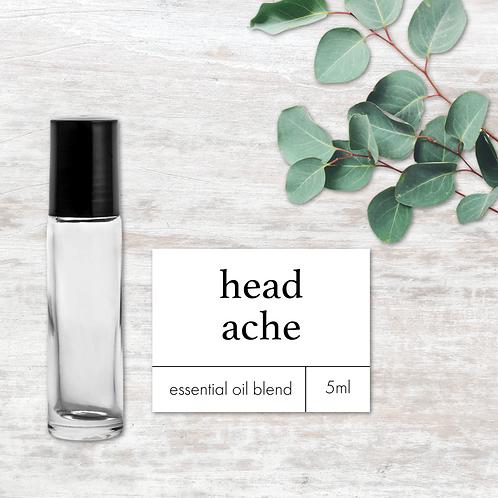 Headache 5ml