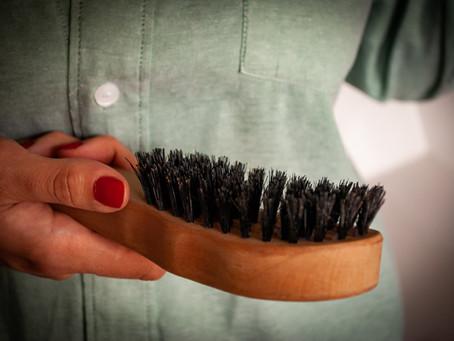 10 Haarpflegeprodukte, die du wirklich brauchst