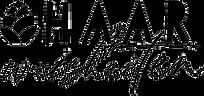 Logo_Haarweisheiten_schwarz_rgb.png