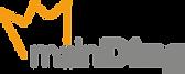 main-ding-logo-normal.png