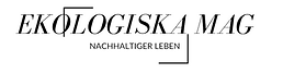 ekologiska-mag_skaliert.png