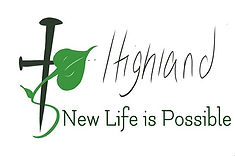 Highland new logo r2.jpg
